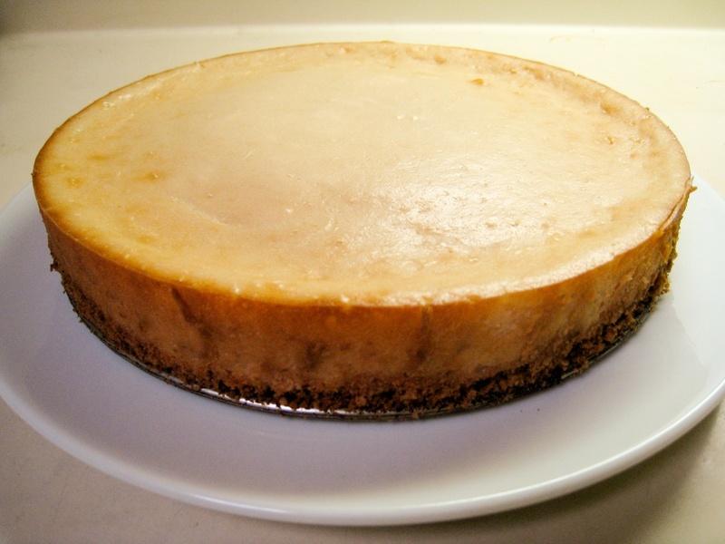 Non Dairy Cinnamon Cake Recipe