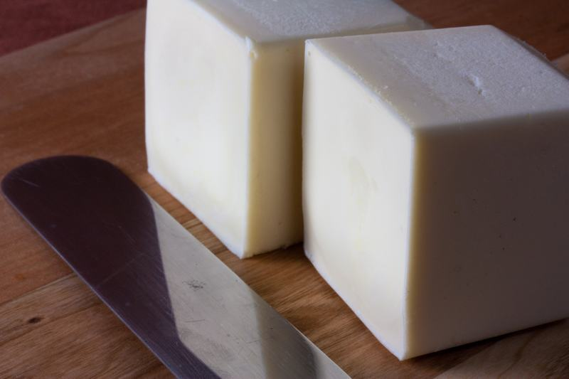 Vegan Butter cubes